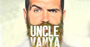 Uncle-Vanya-banner-web